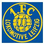 Der Lok-Leipzig-Fanshop