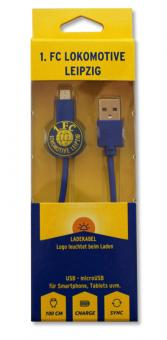 Ladekabel micro-USB