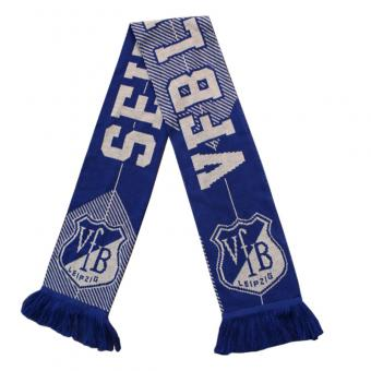 Jaquardschal VfB Leipzig