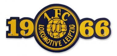 "Schlüsselbrett ""Logo-1966"""