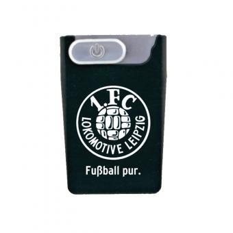 USB-Card Lighter Feuerzeug