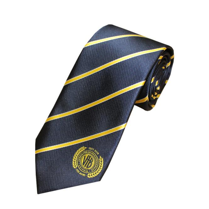 "Krawatte ""Jubiläum"""