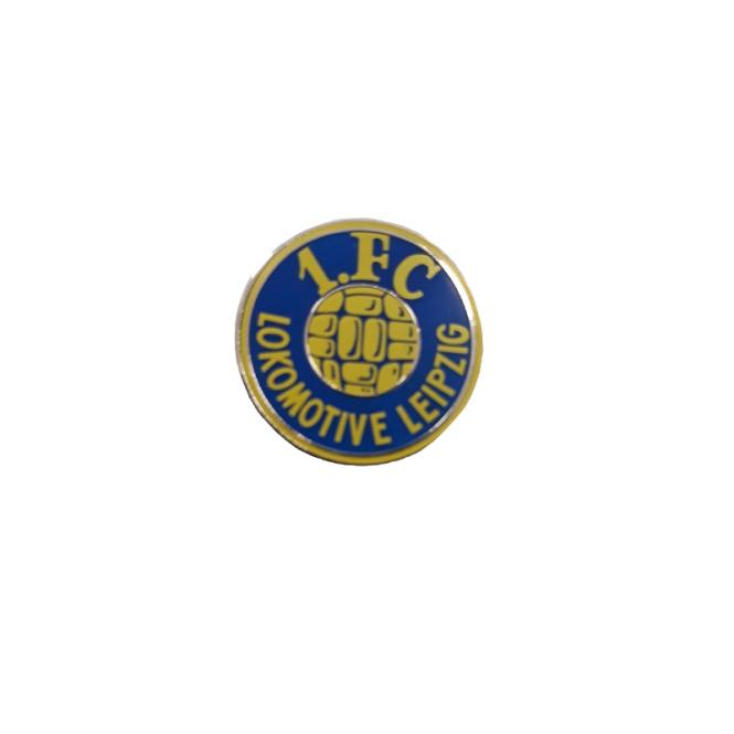 Pin Logo groß 3cm