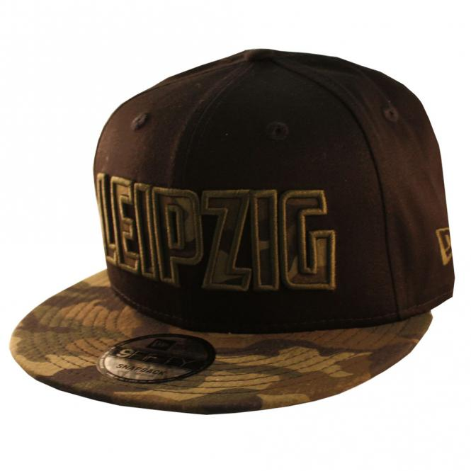 "Basecap New Era 9Fifty ""LEIPZIG"""