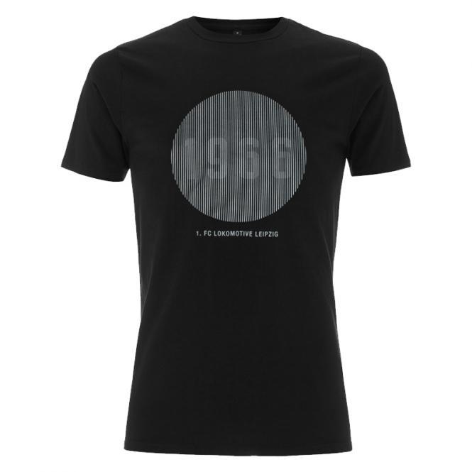"""Herren T-Shirt """"1966"""""""