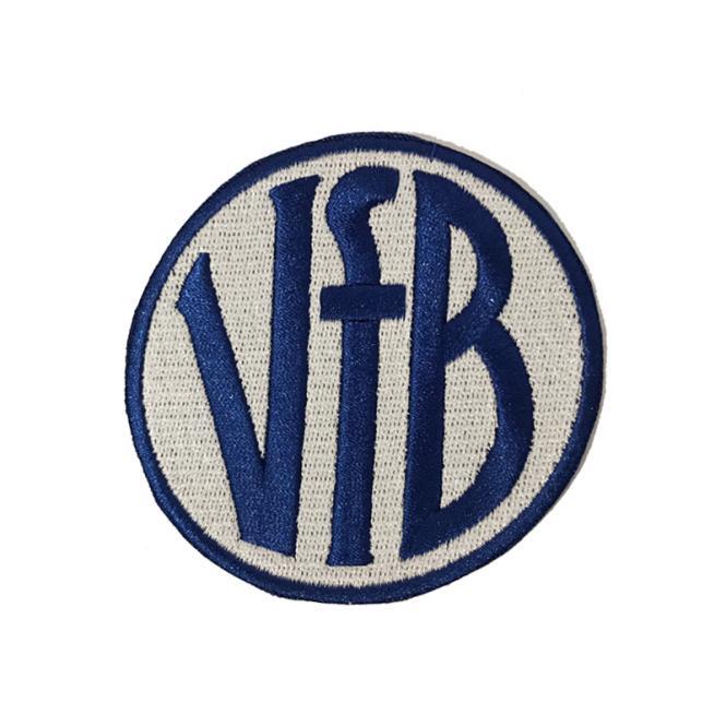 Logoaufnäher VfB