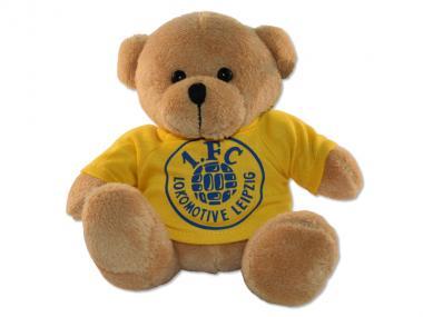 "Teddybär ""Bruno"""