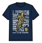 T-Shirt Spieler XL